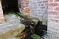 Serain Fontaine de la Reine de Navarre 12.jpg