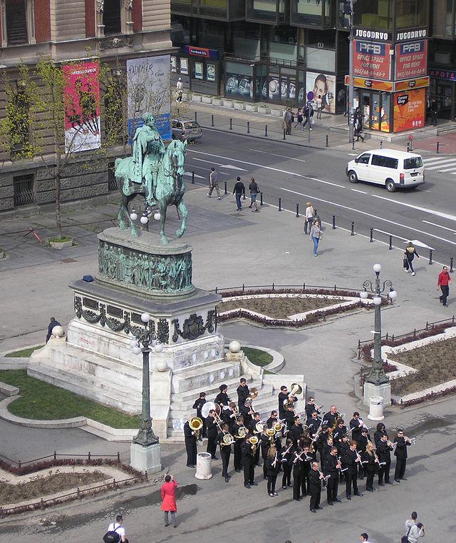 Beograd u slici 640px-Serbia%2C_Belgrade_-_Slovenian_orchestra%2C_01.04.2011