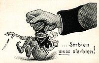 Serbien muss sterbien.jpg