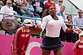 Serena Williams (7105326275).jpg