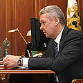 Sergey Sobyanin.jpg