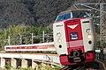 Series381-Yakumo-Kumoha381.jpg