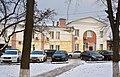 Serpukhov TradeArcadesEast 003 4578.jpg