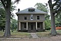 Servetus W. Ogan House.jpg