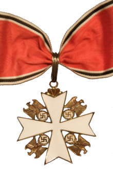 Service Cross of the German Eagle.png