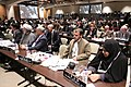 Sesión General de la Unión Interparlamentaria (8583263825).jpg