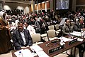 Sesión General de la Unión Interparlamentaria (8584367634).jpg