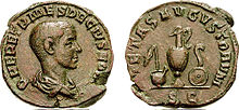 Sestertius Herennius Etruscus-s2749.jpg
