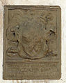Sesto, palazzo pretorio, stemma morelli.jpg