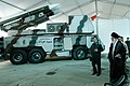 Sevvom Khordad Anti-aircraft warfare.jpg
