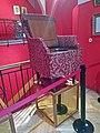 Sex Machines Museum Prague - Coprophagy Chair.jpg
