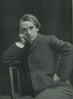 Seymour Eaton American author and educator