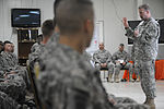 Sgt. Major of the Army visits Joint Security Station Loyalty DVIDS161232.jpg