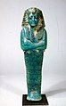 Shabti of Ramesses VI MET 66.99.57 01.jpg