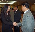 Shaik Mydeen With Ruby Dhalla.jpg