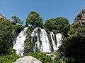 Shaki Waterfall20182.jpg
