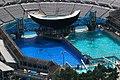 Shamu Stadium (8783377099).jpg