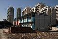 Shanghai-40-Baubaracke-2012-gje.jpg
