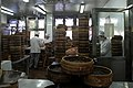 Shanghai-60-Dampfkueche-2012-gje.jpg