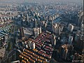 Shanghai - view from SWFC at 474 meters (6272102686).jpg