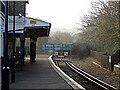 Shanklin railway station.jpg