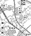 Sharoken Station Map 1904.jpg