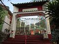 Shau Kei Wan temple cluster 01.jpg