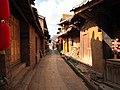Shaxi Village - panoramio (5).jpg