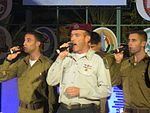 Shay Abramson and IDF Rabbinate Choir.jpg