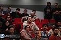Sheen movie press conference 2020-02-08 33.jpg