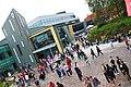 Sheffield Students' Union Concourse.jpg