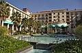 Sheraton Hotel, Addis Ababa (2058298419).jpg
