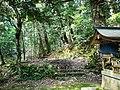 Shiba-jinjya(Yosano)蔵跡地.jpg