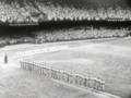 Shibe Park 1950.png