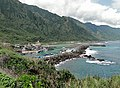 Shihtiping Harbor 01.jpg