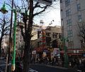 Shin Okubo Daytime.jpg