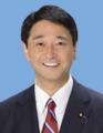 Shindo Kanehiko (2019).png