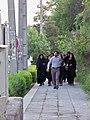 Shiraz, Iran (28594900771).jpg