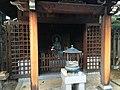 Shitsusenji statue Dec 09, 2018 04-13-07 PM.jpg