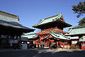 Shizuoka-Sengen-jinja 01.jpg
