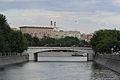 Shlyuzovoy Bridge.jpg
