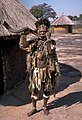 Shona witch doctor (Zimbabwe).jpg