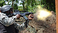 Shooters Put Rounds Downrange During Three Days of Marksmanship Events at Fuerzas Comando Image 8 of 8.jpg