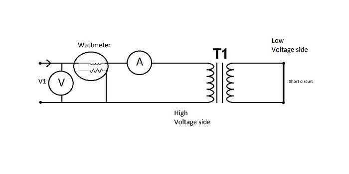short circuit test wikiwand circuit diagram of transistor tester circuit diagram for short circuit test