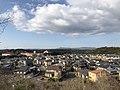 Shoyo-dai North View.jpg