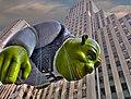 Shrek hdr (4230151876).jpg