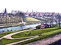 Shrewsbury 1 1900.jpg