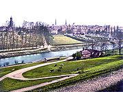 Shrewsbury 1 1900
