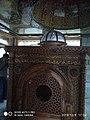 Shrine of Hazrat Mir Syed Hafeezullah Andrabi Qadri Naqshbandi (RA).jpg