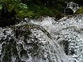 Shypit Mizhhirskyi Zakarpatska-waterfall-1.jpg